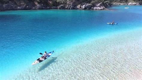 Blue Lagoon Comfort Experience by 1000 Ideias Sobre Blue Lagoon No Fethiye