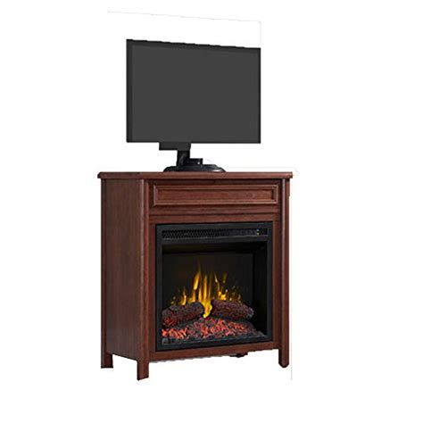 Small Fireplaces For Small Spaces by Electric Fireplaces For Renters And Small Spaces December