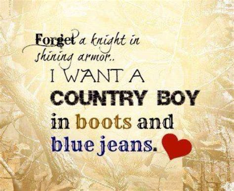 country girl things miscellaneous pinterest