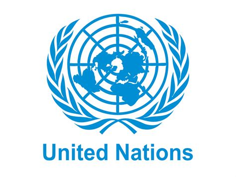 United Nations Nation 14 un united nations logo free cdr format gudril logo