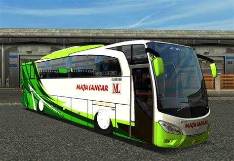 download game euro truck simulator mod indonesia download game euro truck simulator 2 versi indonesia