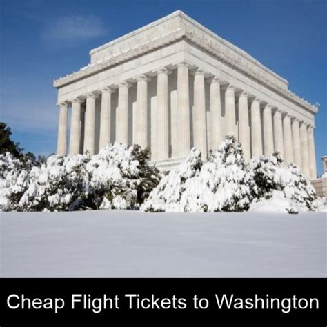 22 best lowest airfare to washington images on washington dc cheap air flights and