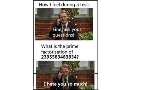 Studio C Memes - studio c and math make em laugh pinterest studios