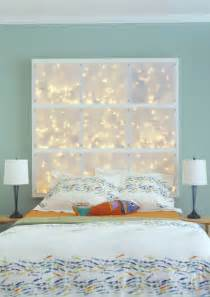 diy headboard ideas 187 curbly diy design community