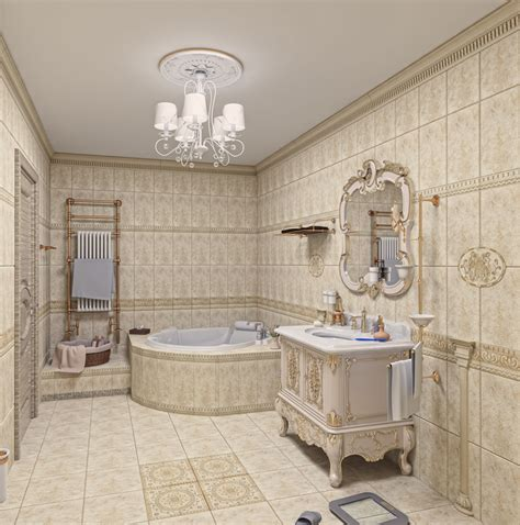 Classic White Bathroom Design And Ideas White Bathroom Ideas Design Pictures Designing Idea Part 92 Apinfectologia