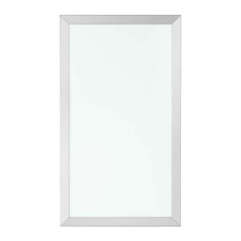 Easy Cabinet Doors by Make Simple Cabinet Doors Cabinet Doors