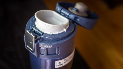 The Best Travel Mug Today   Tested