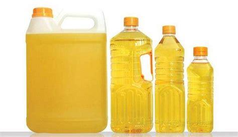 Minyak Goreng Dunia banyak toko kekurangan stok mendag minta pengusaha banjiri minyak goreng di pasar aktual