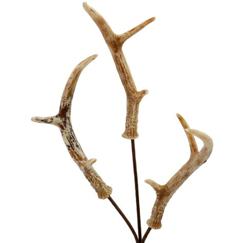 antler trees for sale 36 quot faux antler spray f3303049 mardigrasoutlet