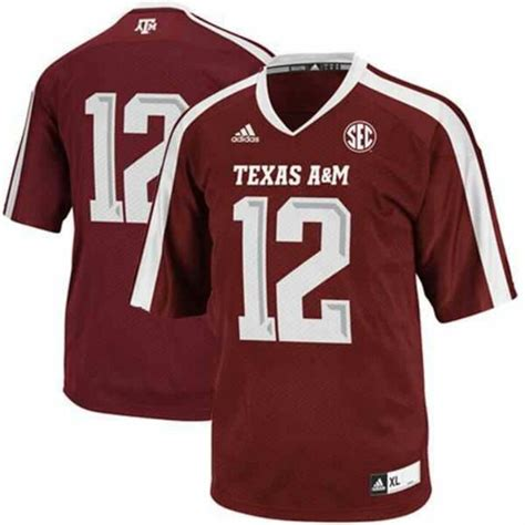 aggie colors 98 best images about aggie colors on