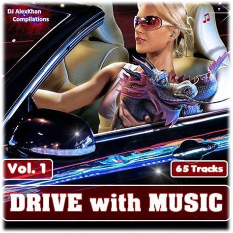 drive full album mp3 drive with music vol 1 cd1 mp3 buy full tracklist