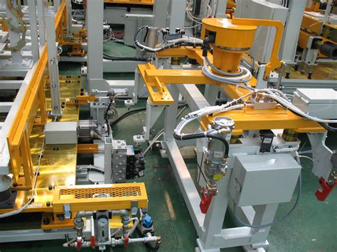 design manufacturing equipment co govt formulating national policy for advanced
