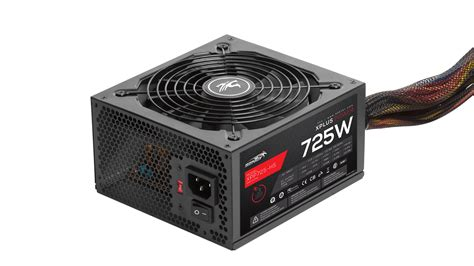 best power supply best power supply for pc gamers top psus for money