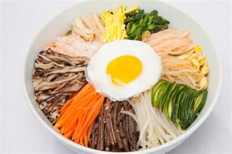 Jong Food seoul jung foods picture of seoul jung honolulu