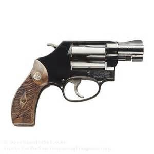 Smith amp wesson 36 38 special revolver for sale 38 special smith