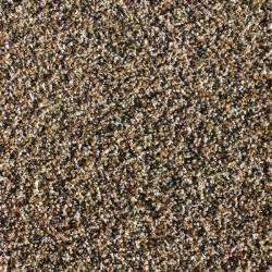 browns tans padding attached carpet tile carpet