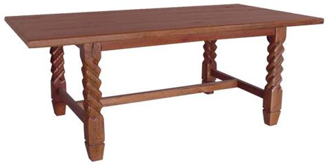 rustic furniture southwestern rustic large california