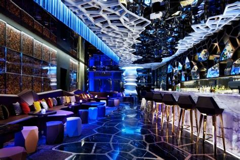top 10 rooftop bars hong kong best rooftop bars in the world top 10 alux com