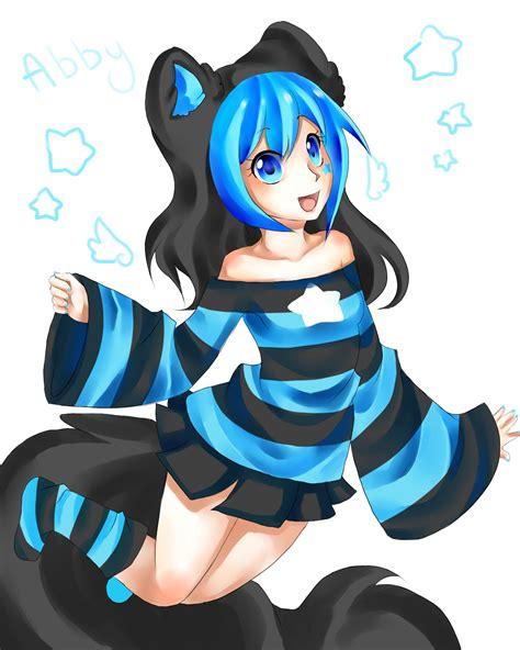 imagenes de anime neko love the nekos zerochan anime image board