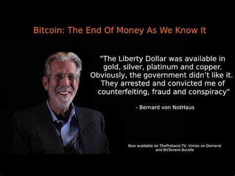 bitcoin quotation bitcoin documentary some of the best quotes youtube
