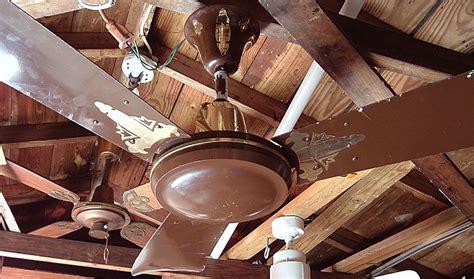 vintage industrial ceiling fans new fan manufacturing industrial ceiling fan model
