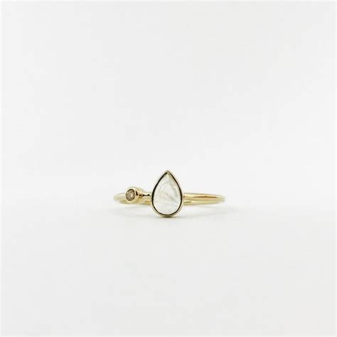 26 best in i don t find my lost wedding ring