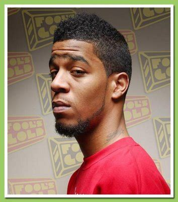 kid cudi haircut 301 moved permanently