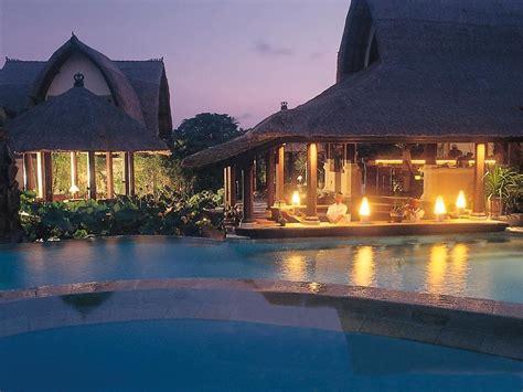 Voucher Hotel Villa Lumbung Seminyak Bali 10 bali s traditional villas that don t skimp on modern luxury