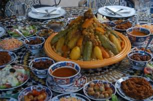moroccan on pinterest morocco abayas and marrakech morocco