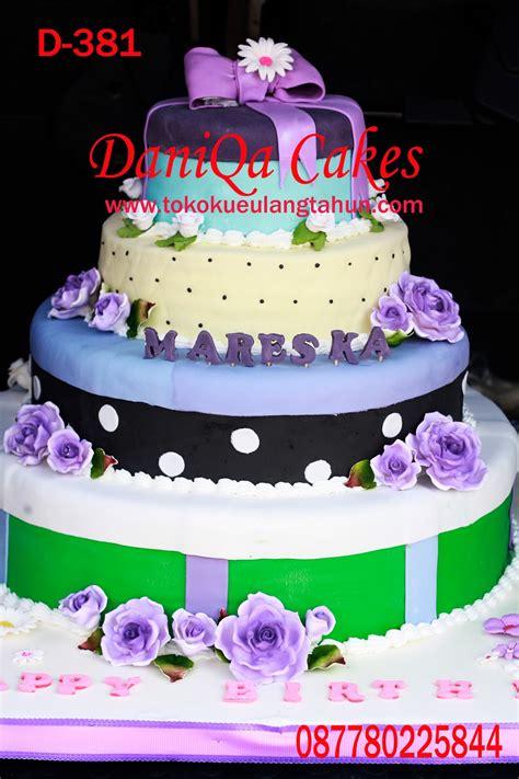 Kue Ulang Tahun 20 Birthday Cakekue Ultah pin kue ulang tahun helo dengan ukuran ultah 20 x
