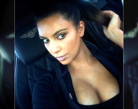 instagram kim kardashian official kim kardashian gets a vire facial keeping up with kim