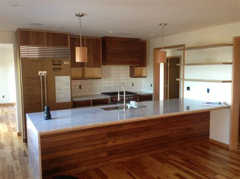 plywood for kitchen cabinets the excellent plywood kitchen cabinets the new way home