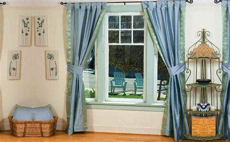 repurpose old curtains creative ways to repurpose sarees the royale