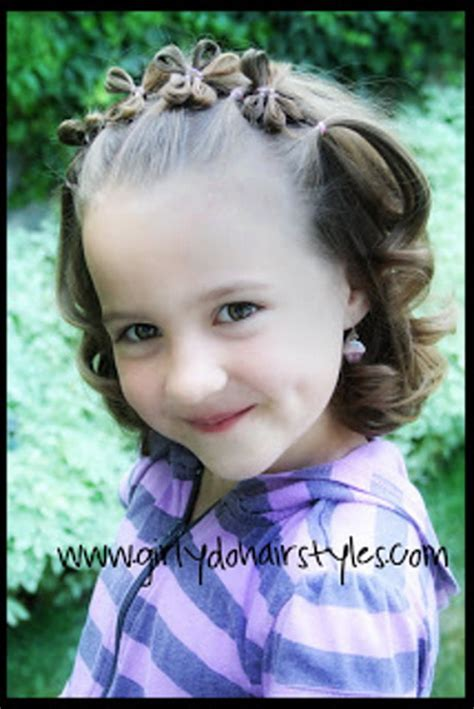hairstyles for 8 years olds pics of 7 and 8 yr hairstyle for pictures 25 latest