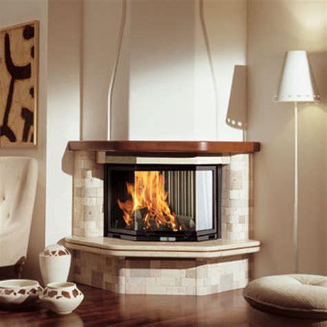 camini artificiali chimenea r 250 stica chimeneas r 250 sticas de calentamiento