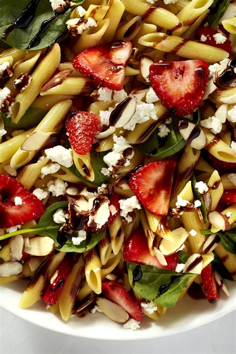 pasta salad ideas 17 easy pasta salad recipes best ideas for pasta salads