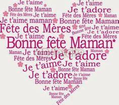Calendrier Bonne Maman Resto Troc C Est La F 234 Te Des Mamans Aujourd Hui 187 25 Mai