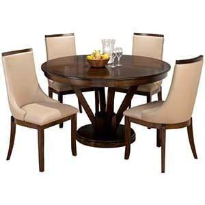 dining table set for 4 buy dining table sets shopping in india at afydecor