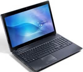 acer aspire 5552 series notebookcheck net external reviews