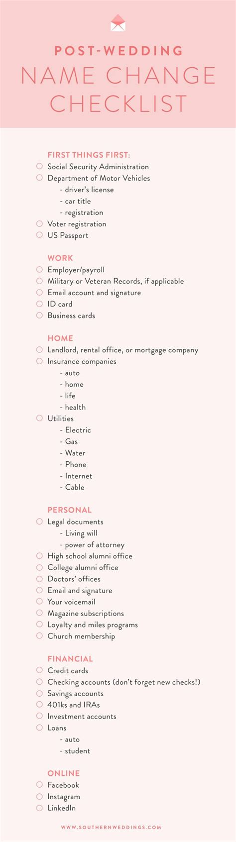Wedding Checklist Uk Downloadable by 1000 Ideas About Wedding Inspiration On