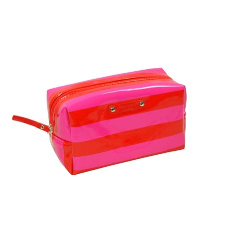 Mini Cosmetic Pouch kate spade davie daycation york small cosmetic bag pouch wlru1612 kate spade wlru1612