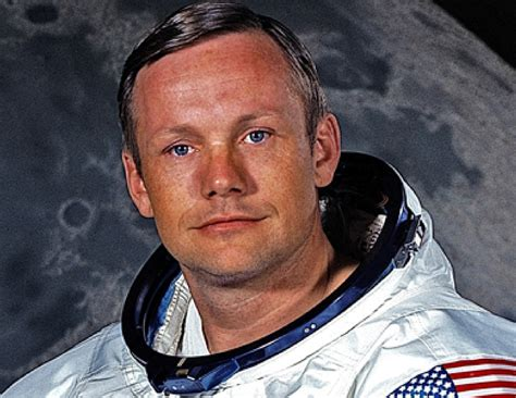 neil armstrong images neil armstrong