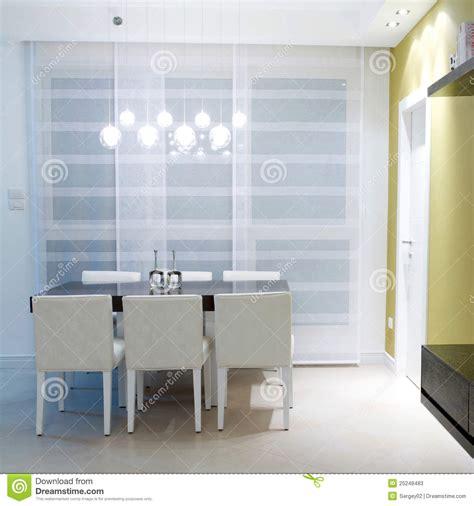interior design stock photos image 25248483