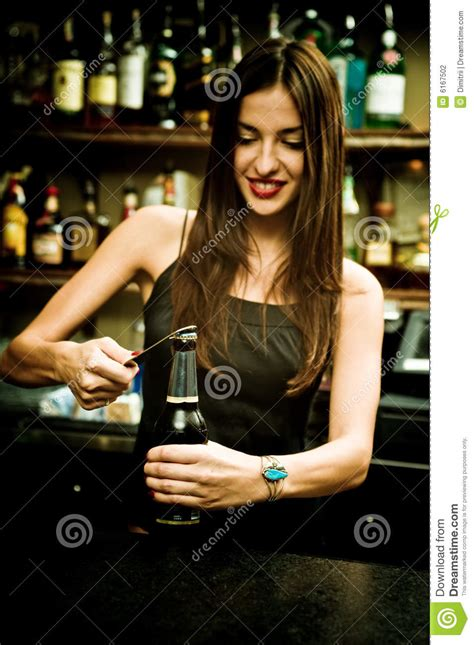 bartender photography bartender stock photography image 6167502
