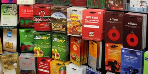 Is It Legal For Gift Cards To Expire - legal restrictions on gift cards and certificates california restaurant association