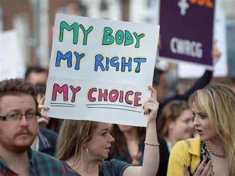 northern ireland abortion ban breaches human rights in the ruling that northern ireland abortion law breaches
