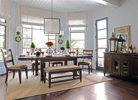 furniture stores san francisco bay area images 100 hoot