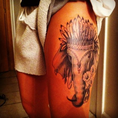 small tattoos on hip bone the 25 best hip bone tattoos ideas on