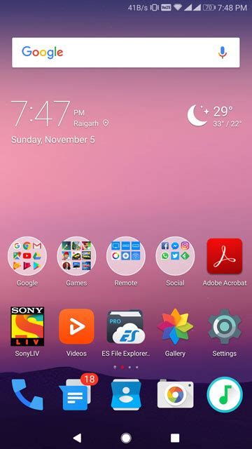 emui official themes 5 emui 5 themes you won t find on the official emui themes