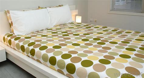 understanding the different types of beach bedroom what are the different types of beach bedroom furniture